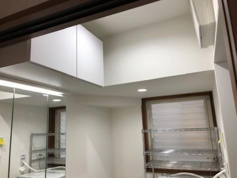 2019年8月 岩出市K様邸リフォーム工事4